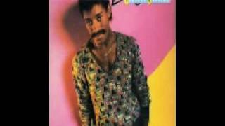 Leon Bryant - Until Tonight 1984