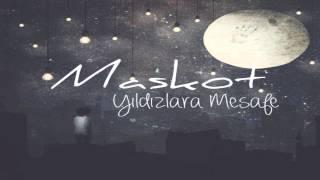 MaskoT- Yıldızlara Mesafe ( Mixsiz )