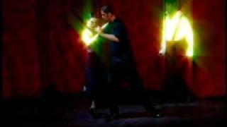 Cae La Noche - Hector & Tito [HQ]