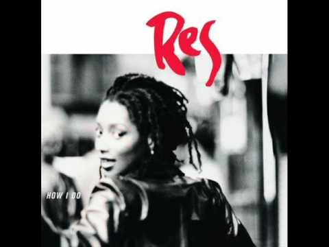 res-they-say-vision-soulneosoul