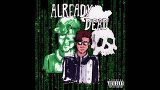 Detas ft 22gz & JT MURDER - Terminator (prod. by Les Pronto)