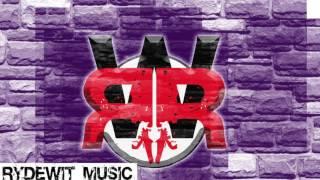 Us Against the World R&B Instrumental