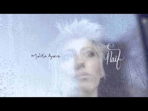 malika-ayane-senza-fare-sul-serio-audio-ufficiale-dallalbum-naif-malika-ayane