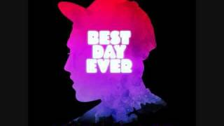 Mac Miller - Wake Up (Best Day Ever Mixtape)