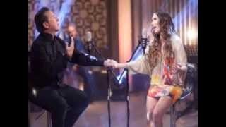 Ricardo Montaner ft India Martinez - Dejame Soñar