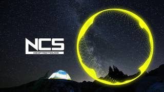 Syn Cole - Feel Good [NCS Release]