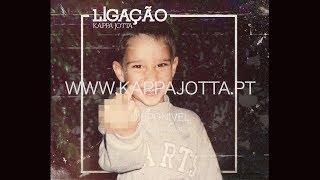KAPPA JOTTA & KHAPO - OVERDOSE (Prod. Khapo)
