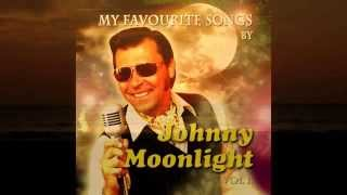 MY FAVOURITE SONGS VOL. 1 BY MR.JOHNNY MOONLIGHT *** AVAILABLE FROM NOW ON ***