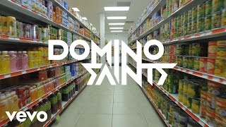 "Domino Saints - Behind the Scenes ""Ya Quiero"" Music Video part 1"