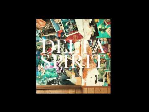 delta-spirit-idaho-rounder-records