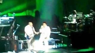 John Legend (LIVE)- Alright