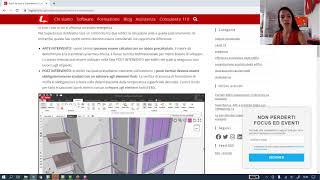 VideoCORSO di TERMOLOG 12: Verifiche di legge e pratiche ENEA per il Superbonus