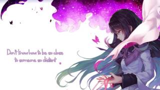 【Nightcore】→ Dynasty || Lyrics