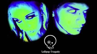 Lollipop Tagedy - Around The World ( La La La La La ) ATC EBM Metal Cover