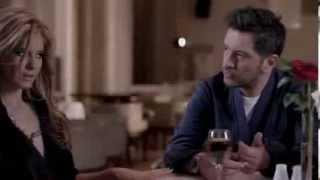 Гръцко 2014 ! Giorgos Giasemis & Анелия- An Meineis Moni | Γιώργος Γιασεμής - Άν Μείνεις Μόνη