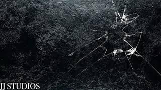 (FREE) Migos - Slippery Instrumental Remake