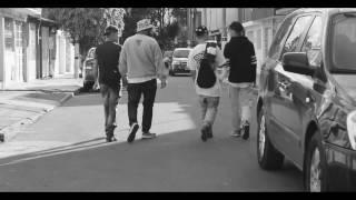 "HCD - ""Memorias"" Ft. Dylan (Official Video)"