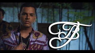 """Dile La Verdad (Promo) - Tito """"El Bambino"""" Ft De La Ghetto"""