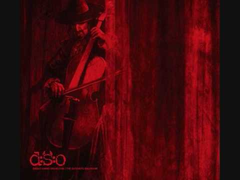 diablo-swing-orchestra-heroines-joanna
