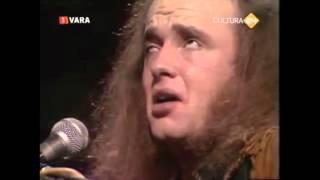 Focus - Hocus Pocus (Reprise) (Live at Nederpopzien 1974)