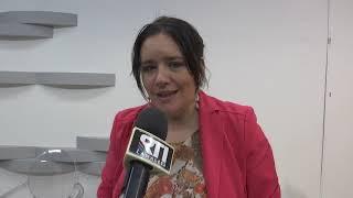 CROTONE, ASSOCIAZIONE MISS CHEF: IMPORTANTE LA COLLABORAZIONE CON LIBERE DONNE