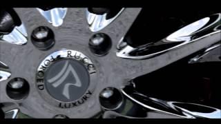 Twista - Bath and Bodyworks (official video.......... editors cut)