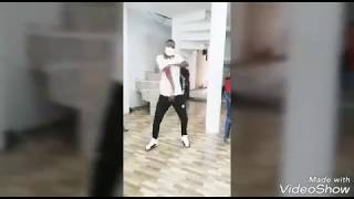 Migos - Slippery ( Dance )