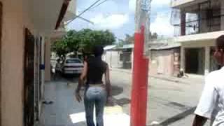 Yamile La Loca  (Otra Ves)