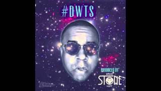 Steve Stone Huff - #DWTS