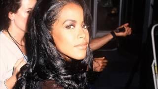 2017 - Happy Birthday Aaliyah