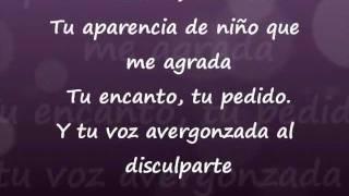 "Luan Santana y Belinda - ""Meu Menino, Minha Menina"" (Letra e imágenes)"