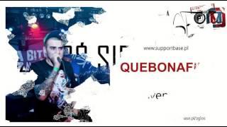 Quebonafide - Avengers ft. ERIPE