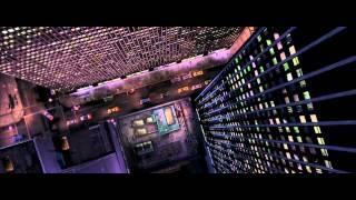 Spider-Man 2 - Web Failure [1080p HD Blu-Ray]