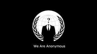 Intro Anonymous [copyright free]