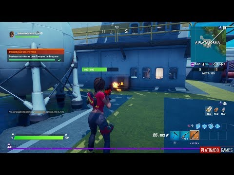 How To Have Better Aim In Fortnite Pc