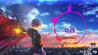 Nightcore - Faded [Osias Trap Remix] (Alan Walker)