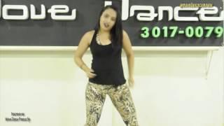 Vai Rebolar - Dennis Dj Feat Mc Nandinho e Nego Bam