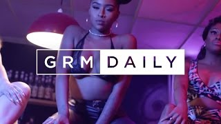 Belly Squad - Papa [Music Video] | GRM Daily