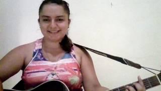Noturna - Silva e Marisa Monte (Cover Patrícia Kelly)