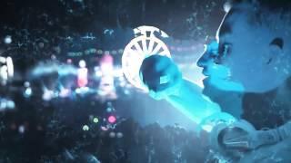 A-lusion - Supernova (Reverse Bass Mix) (Official Video)