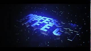 ProfessorEffect Intro Scarr & Fluxeh [FLUXEH'S VERSION IN DESC]