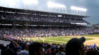 Go Cubs Go!!!