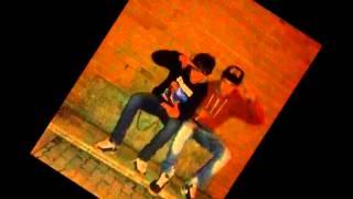 "Labinho & MC Tropa-""Maria"" 2014"