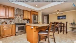 Priced at $674,900 - 31085 Via Sonora, San Juan Capistrano, CA 92675