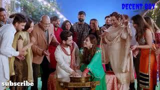 A beautiful Status of chann Vi Gawah 😁😁