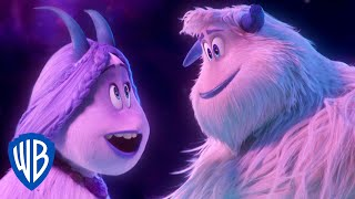 SMALLFOOT | Zendaya - Wonderful Life | In Theaters Now!