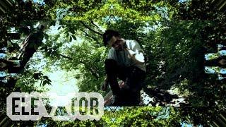 Logan - Far Away (Official Music Video)