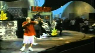Dr. Dre ft. Eminem - Forgot About Dre (Live in California) [2000]