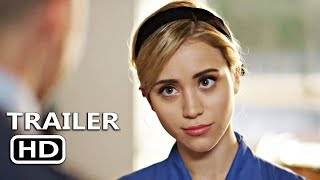 SUNRISE IN HEAVEN Official Trailer (2019) Caylee Cowan
