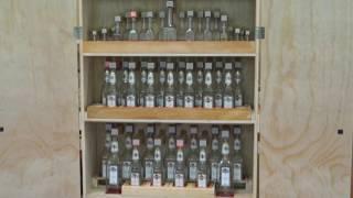 MACINTOSH PLUS - リサフランク420 / 現代のコンピュー on a bottle organ